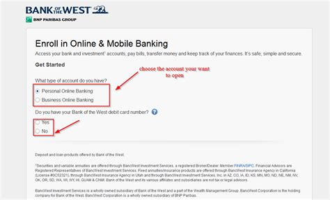 bank of the west checks bank of the west banking login login bank