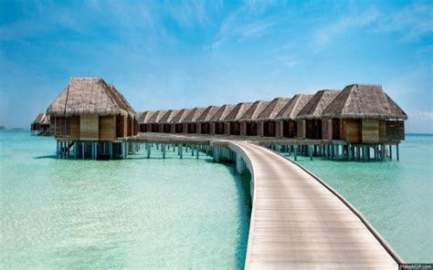 best tour maldive maldives honeymoon tour kirty holiday pune kirty