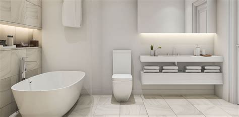 london bathroom company fitted bathrooms london 28 images 27 elegant modern