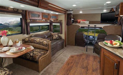 Class C Rv Interior by Seneca Class C Motorhomes Affinity Rv Service Sls Rental