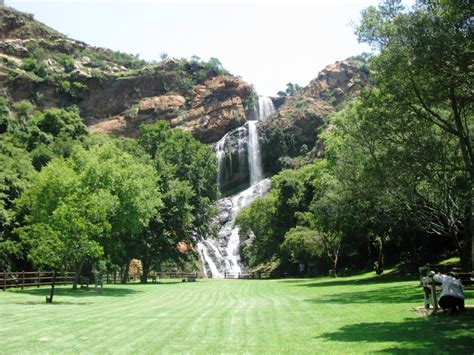 Walter Sisulu Botanical Gardens Walter Sisulu National Botanical Garden Johannesburg