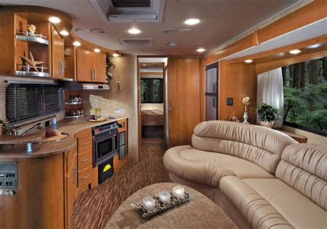 a b home remodeling design coachmen rv market share up