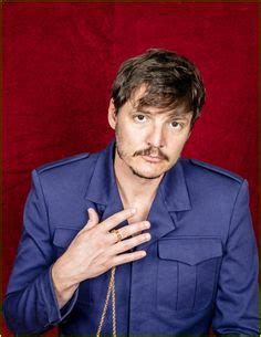 chilean actor game of thrones chilean actor pedro pascal plays oberyn martell the
