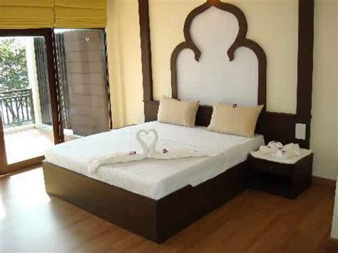 double bedroom interior design tips bed double bed designs