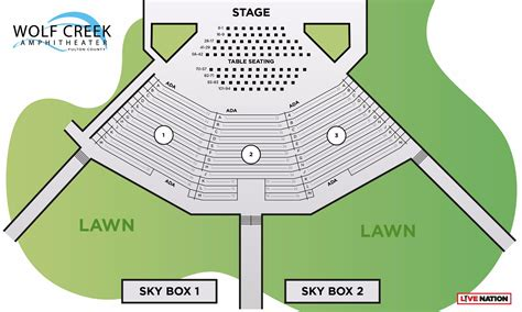 wolf creek hitheatre seating chart 100 home theater seating atlanta ga used theater