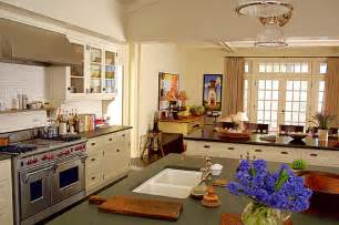 Something S Gotta Give Kitchen by The Beach House In Quot Something S Gotta Give Quot