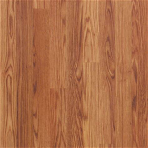 pergo newland oak laminate flooring ask home design