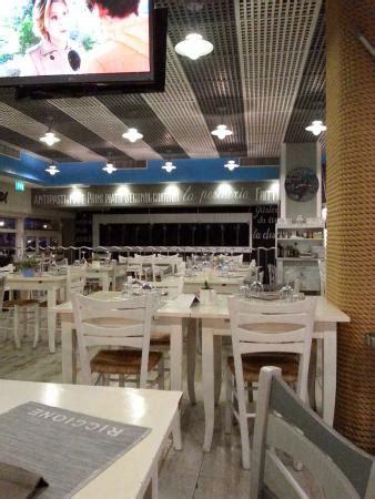 porto di mare riccione porto di mare riccione ristorante recensioni numero di