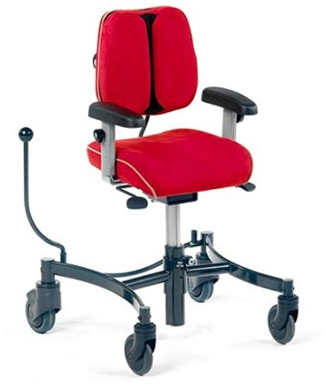 Chairs For Hip by Pediatric Activity Chairs Adjustable Chair School