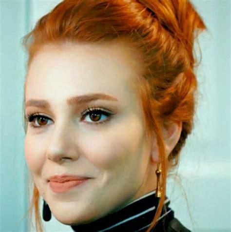 actor turkey 25 best ideas about turkish actors on pinterest turkish