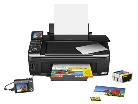 free download resetter epson r390 epson stylus tx100 resetter download djfire in downloads