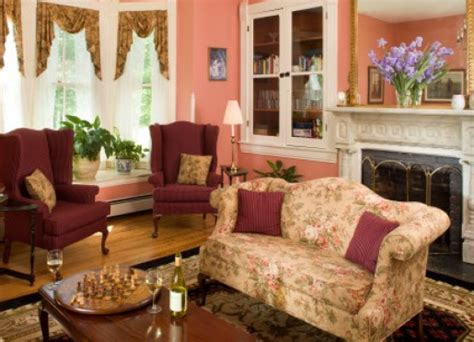 afton mountain bed and breakfast special deals and packages at afton mountain bed
