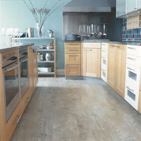 Kitchen Floor Cabinet Special Kitchen Floor Design Ideas My Kitchen Interior