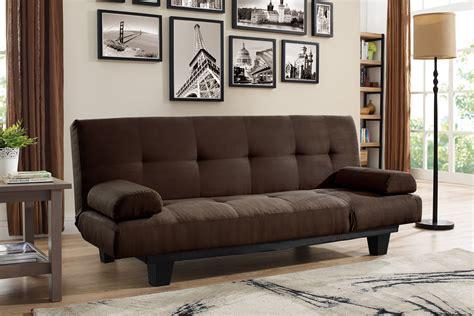 sofia the pull out sofa sofia sofa bed and chaise