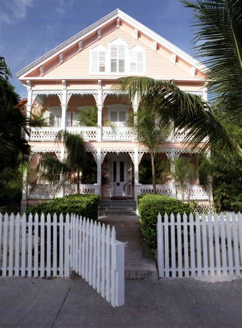 buy house in key west florida memory victorian style conch house on elizabeth street key west florida
