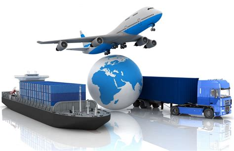 Mba In Import Export In India by Mba Import Export Management Mba Export Management