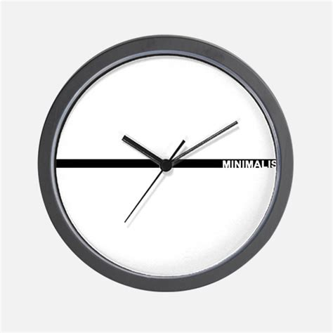 minimalist wall clock minimalist clocks minimalist wall clocks large modern