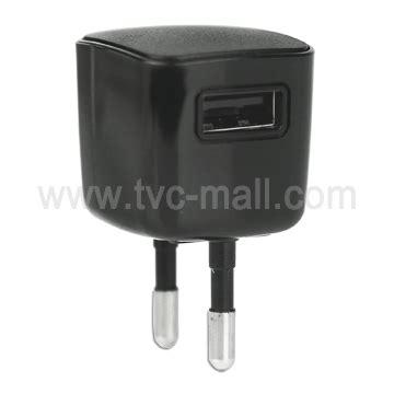 Blackberry Ac Charger Adapter Power Plugmini Usb Bold9000 Original blackberry mini micro usb power adapter ac wall charger eu tvc mall