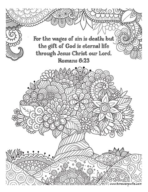 free printable scripture verse coloring pages romans romans bible study week 2 part 2 chapters 4 6