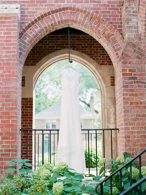Wedding Ceremony Grand Rapids Mi by Grand Rapids Wedding Photography Sweet