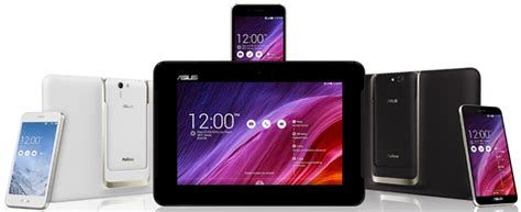 Asus Padfone 8 Ram 2gb asus padfone s 16gb pf500kl non station
