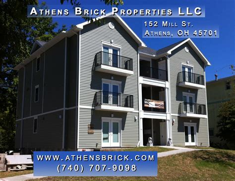 one bedroom apartments athens ohio one bedroom apartments athens ohio 28 images one