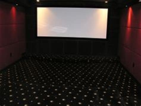 Media Room Carpet by 1000 Images About Theater Room Carpet Ideas On Carpets Charcoal And Media Rooms