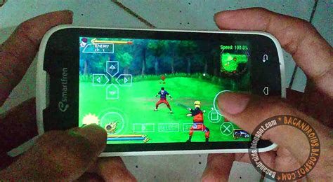 free download game android yang sudah di mod android game naruto shippuden legends cso for ppsspp android
