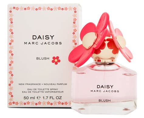 Marc Blush For Edt 50ml marc blush edt 50ml ebay