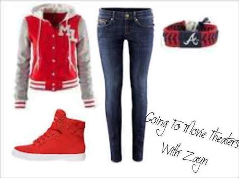 cool outfits  teenage girls google search teenage
