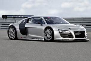 Audi Lms Ultra 2012 Audi R8 Lms Ultra Automotive Todays