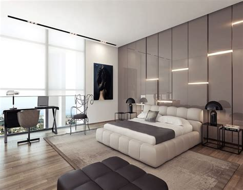 modern bedrooms wonderful how to design a modern bedroom cool design ideas