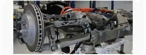 Tesla Electric Car Drivetrain Best Crv Chevy Lease Deals Leasing Autos Post