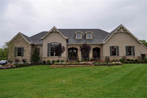 clayton home clayton homes