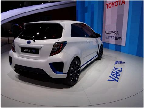 toyota car list with pictures toyota announces the price list of the 2014 yaris toyota
