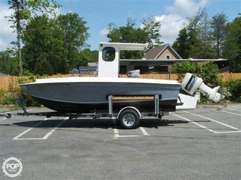 formula boats center console formula center console boats for sale boats