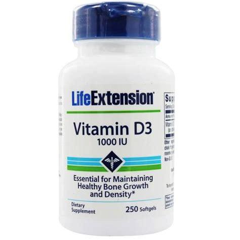 Healthy Care Vitamin D3 1000iu 500 Kapsul Murah extension vitamin d3 1 000 iu 250 softgels evitamins