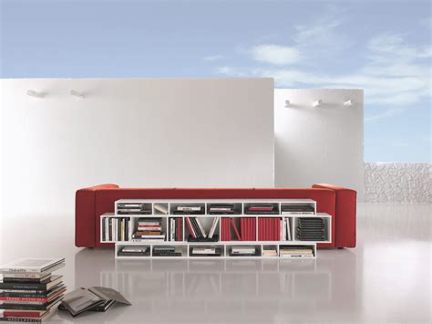 Mobili Dietro Divano by Mobile Dietro Divano Idee Per Il Design Della Casa