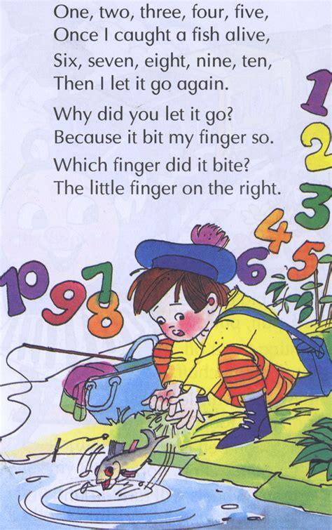 Nursery Rhymes Volume 3 by Rhymes Image Mag