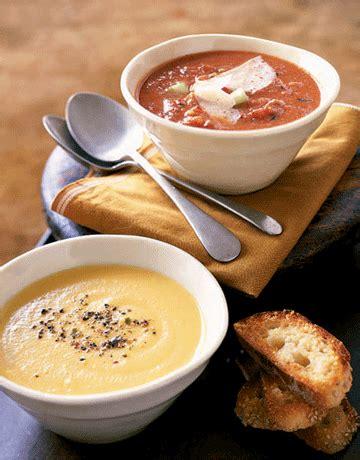 easy garlic soup recipe garlic soup easy food recipe