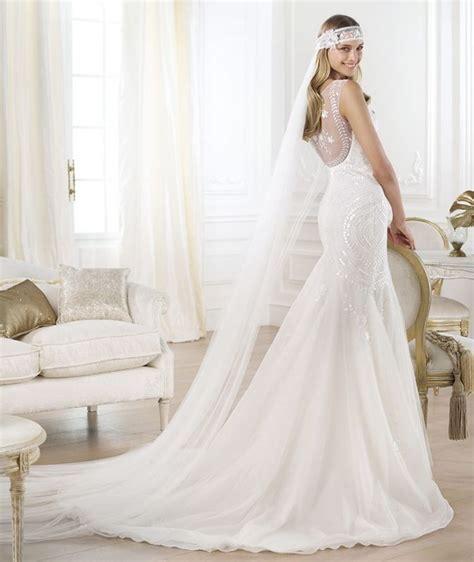 imagenes de vestidos de novia usados compra de vestidos de novia usados en aguascalientes