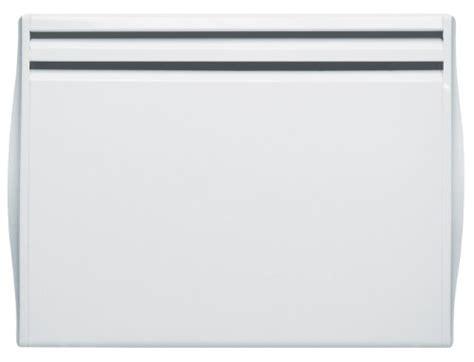 les meilleurs radiateurs electriques 1410 chaufelec odessas ii radiateur chaleur douce 1500 w blanc