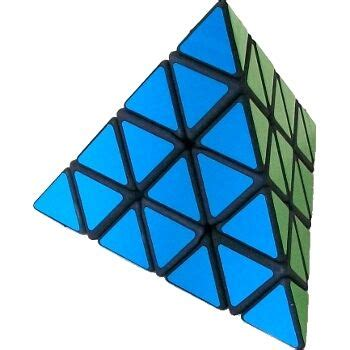 tutorial rubik master pyramorphix 274 best images about mechanical puzzles on pinterest