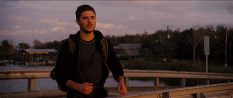 zac effrons hair in the lucky one zac efron images the lucky one hd wallpaper and background