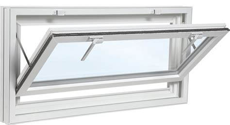 windows hopper north east windows