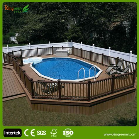 swimming pool fence ideas swimming pool fence and privacy fence ideas and fence buy vinyl swimming pool