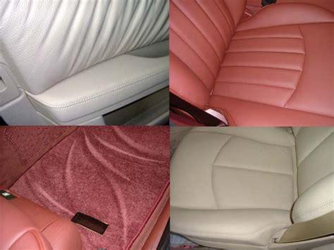 Global Netral 500ml yokohamamazai rakuten global market neutral leather