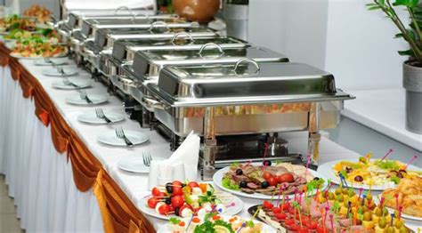 Caterer Singapore Archives Indian Catering Singapore Buffet Catering