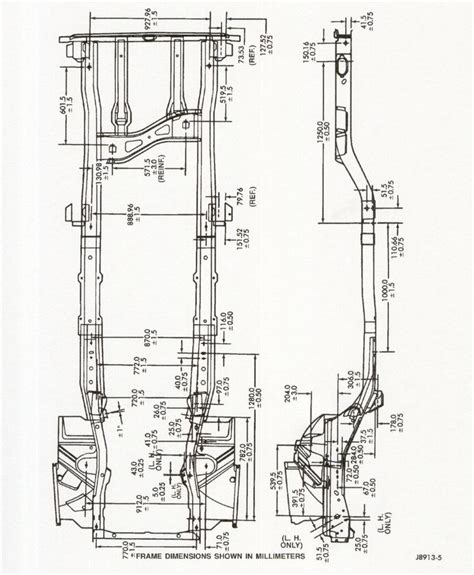 93 jeep parts engine diagram and wiring diagram