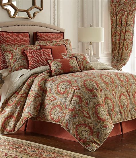 geometric comforter sets rose tree harrogate paisley damask geometric diamond